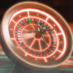 Roulette: Wheel of Fortune