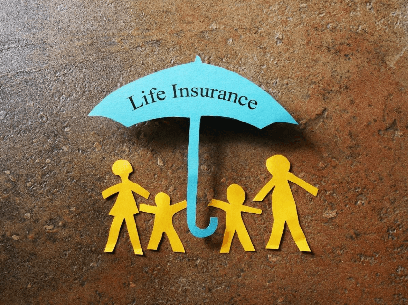 Why Is Life Insurance Important in pandemic - Adoosimg.com