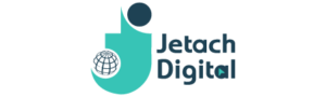 Jetach Digital