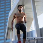Boosting Your Anabolic Phase