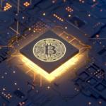 crypto trading operation